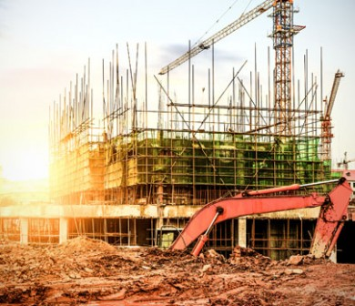 commercial-site-construction-2